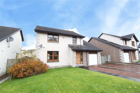 5 bedroom house for sale - Grants Avenue, Paisley, Renfrewshire