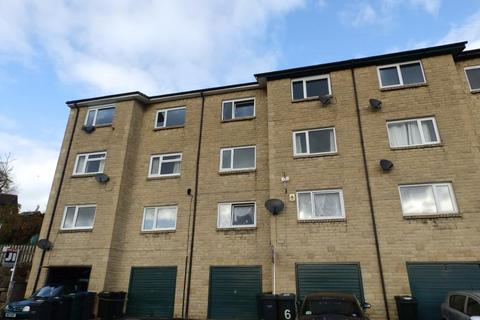 2 bedroom apartment to rent - BEECH COURT, SOUTHCLIFFE DRIVE, BAILDON BD17 5QN