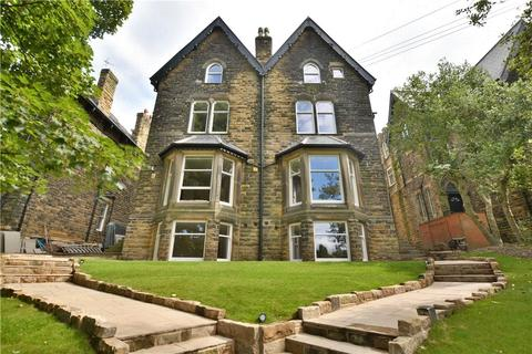 2 bedroom apartment for sale - Flat 3, Hollin Lane, Leeds