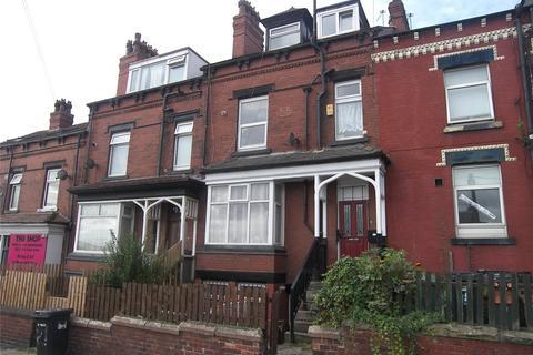 3 bedroom terraced house for sale - Colwyn Road, Beeston, Leeds