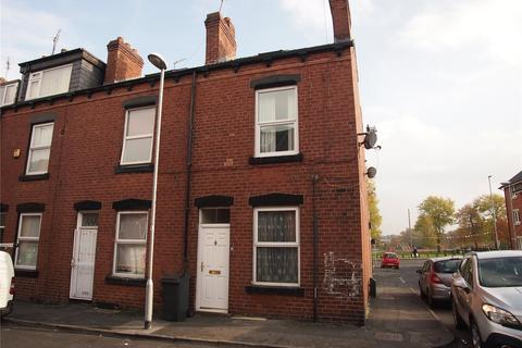 3 bedroom house for sale - Crosby View, Leeds, West Yorkshire