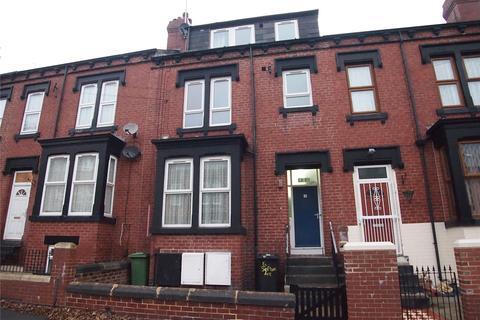 3 bedroom terraced house for sale - Flat A,B&C, Sefton Avenue, Leeds, West Yorkshire