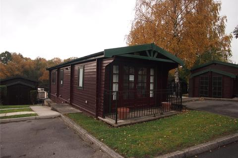 1 bedroom house for sale - Moor Valley Park, Mill Lane, Hawksworth, Leeds