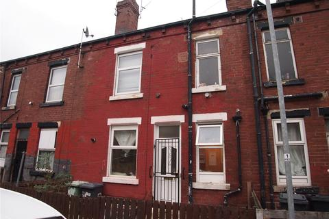 2 bedroom house for sale - Westbourne Place, Leeds, West Yorkshire