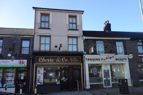 3 bedroom terraced house to rent - Bute Street, Treorchy