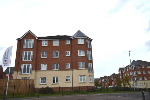 2 bedroom apartment for sale - Waggon Road, Leeds, West Yorkshire