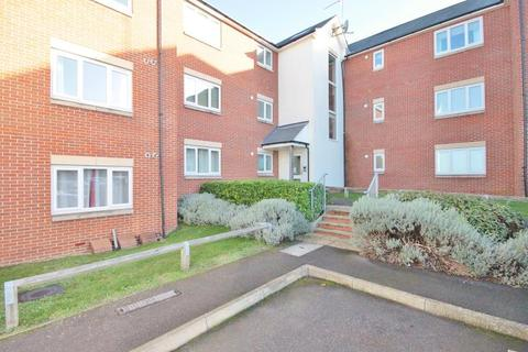 2 bedroom apartment to rent - William Morris Close, Oxford, OX4 2JX