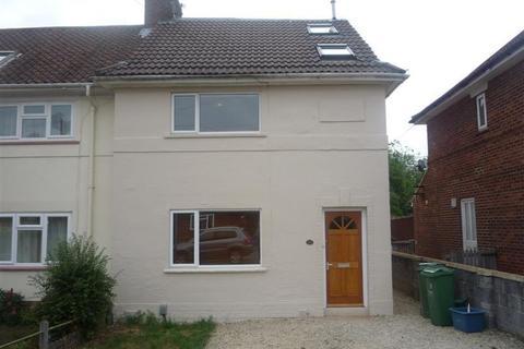 6 bedroom semi-detached house to rent - Valentia Road, Headington, Oxford, OX3 7PP