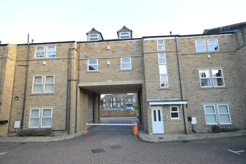 1 bedroom apartment for sale - Springfield Court, Guiseley, Leeds, West Yorkshire