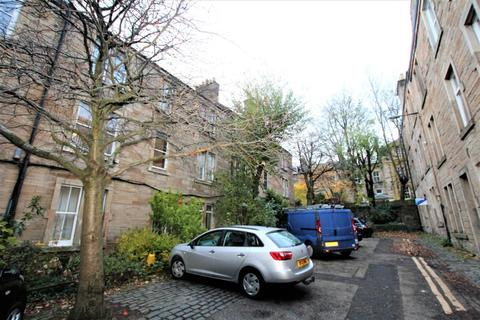 2 bedroom flat to rent - Thistle Place, , Edinburgh, EH11 1JH