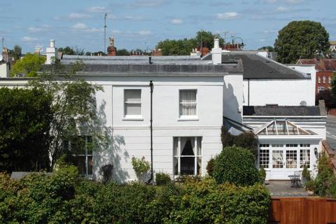 5 bedroom house for sale - Tivoli Road, Tivoli, Cheltenham, GL50