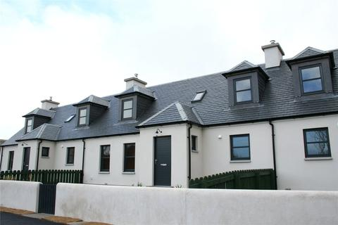 3 bedroom house to rent - 2 Clachandubh Cottages, Balvicar, Oban, Argyll and Bute, PA34