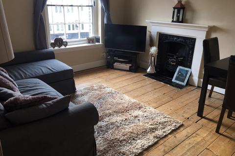 1 bedroom apartment to rent - Blackheath Road, London, SE10