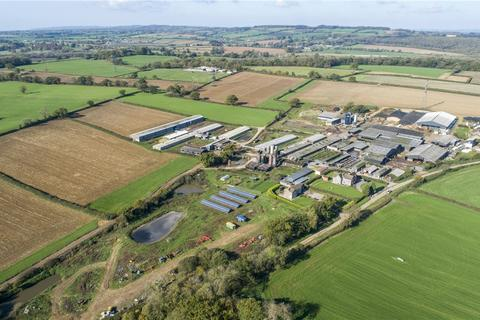 Farm for sale - Wanstrow, Shepton Mallet, Somerset, BA4