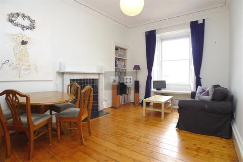 2 bedroom flat to rent - Caledonian Road, Edinburgh EH11