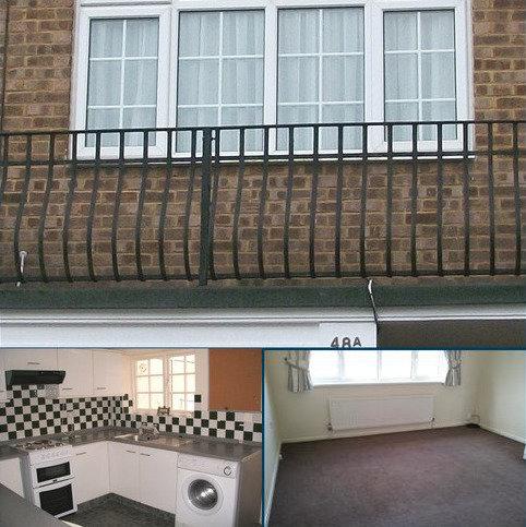 3 bedroom townhouse to rent - Wheatcroft Grove, Rainham, Gillingham, Kent ME8