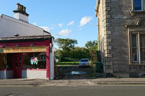 3 bedroom property with land for sale - Plot Of Land, Bridge Street, TRANENT, EH33 1AQ