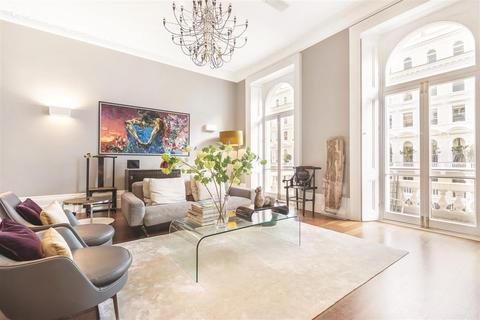 1 bedroom flat for sale - Queen's Gate Terrace, SW7