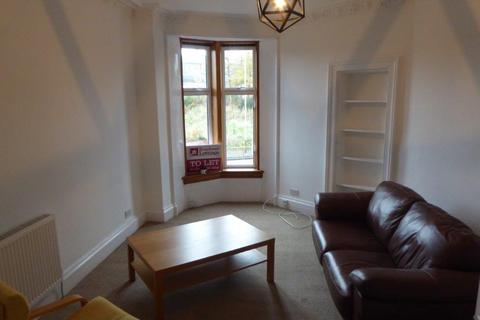 2 bedroom flat to rent - High Street, Lochee West, Dundee, DD2 3AP