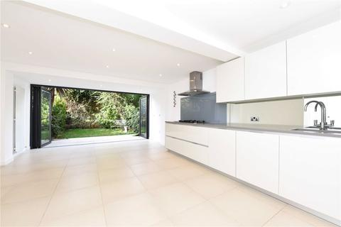 3 bedroom terraced house for sale - Ardshiel Close, London, SW15