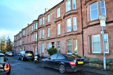 2 bedroom ground floor flat for sale - Griqua Terrace , Bothwell, South Lanarkshire, G71 8RA