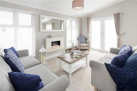 3 bedroom property for sale - Stowford Farm , Berrydown, Combe Martin, EX34 0PW