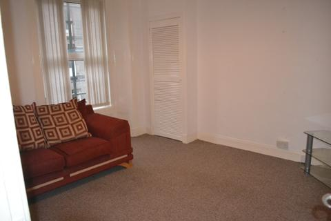 1 bedroom flat to rent - Park Avenue, Stobswell, Dundee, DD4 6LU