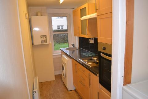 1 bedroom flat to rent - Dundonald Street, Stobswell, Dundee, DD3 7PZ