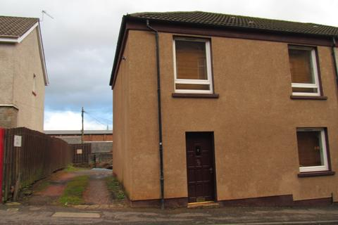 2 bedroom semi-detached house to rent - Bell Street, Town Centre, Airdrie ML6
