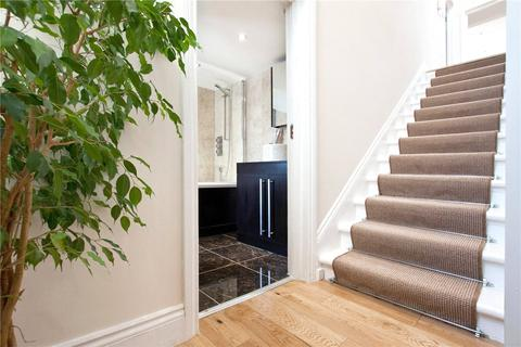 3 bedroom flat to rent - The Drive, Hove, East Sussex, BN3