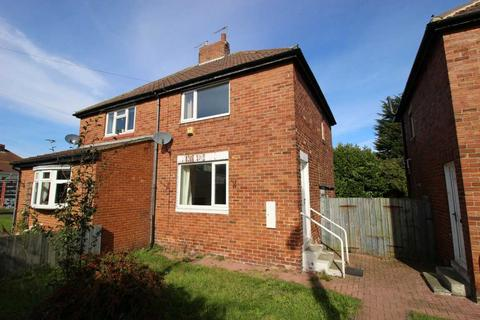 2 bedroom semi-detached house to rent - Grasmere Terrace, South Hetton, Houghton le Spring