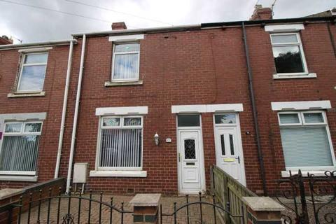 2 bedroom terraced house to rent - Brompton Terrace, Newbottle, Houghton le Spring