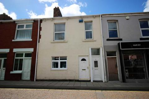 2 bedroom apartment to rent - Market Street, Hetton Le Hole, Houghton le pring