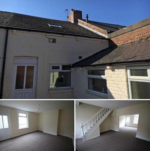 2 bedroom terraced house to rent - James Street North, Murton, Murton