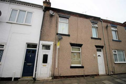 2 bedroom terraced house to rent - Surtees Street, Darlington, Darlington