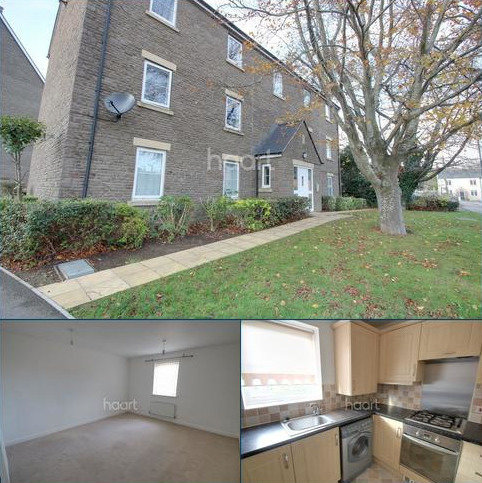 2 bedroom flat for sale - Marhsall Court, Station Road
