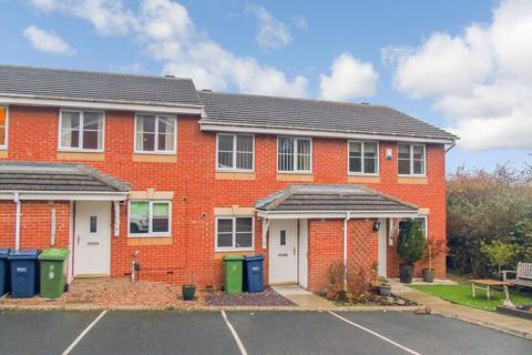 2 bedroom terraced house for sale - Swindale Close, Blaydon-On-Tyne, Tyne & Wear, NE21 6SZ