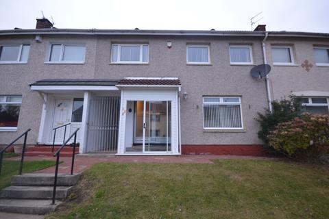 3 bedroom terraced house to rent - Mid Park, East Kilbride, South Lanarkshire, G75 0BZ