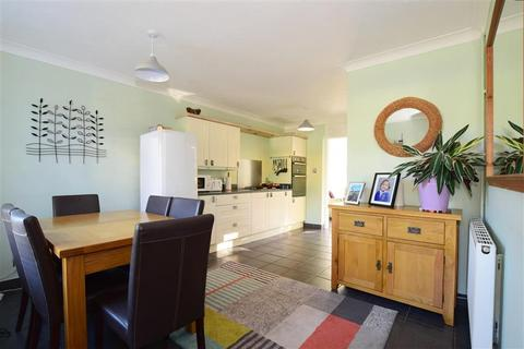 3 bedroom terraced house for sale - The Highway, Brighton, East Sussex