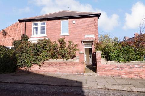 3 bedroom terraced house for sale - Rokeby Terrace, Heaton, Newcastle upon Tyne, Tyne and Wear, NE6 5ST