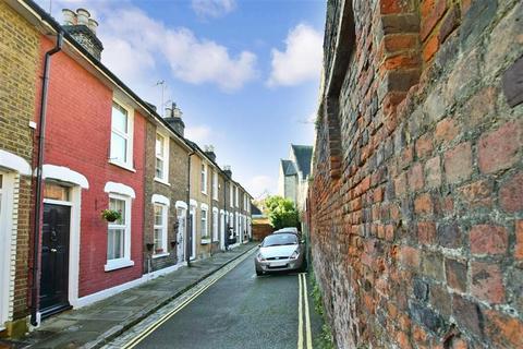 2 bedroom terraced house for sale - Eastgate Terrace, Rochester, Kent