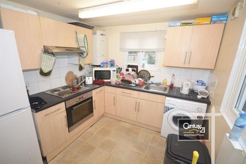5 bedroom terraced house to rent - Milton Road, SO15 | *** NO AGENCY FEE *** |
