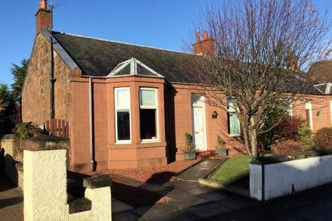 4 bedroom semi-detached house to rent - Midton Road, Prestwick, South Ayrshire, KA9 1PJ