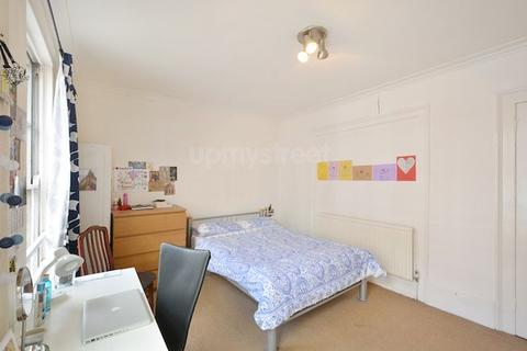 5 bedroom terraced house to rent - Camden Road, NW1