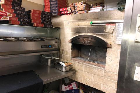 Restaurant to rent - Whitechapel, London, E1