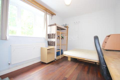 1 bedroom house share to rent - Stanhope Street, Regent's Park, NW1