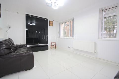 1 bedroom house share to rent - Bridgeway Street, Camden, NW1