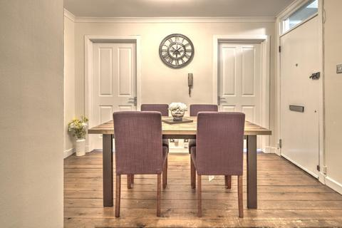 2 bedroom flat to rent - Exeter Drive, Partick, Glasgow, G11 7UX