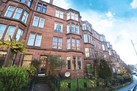 2 bedroom flat for sale - 0/2, 119 Novar Drive, Hyndland, G12 9SZ