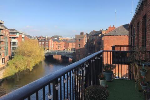 2 bedroom apartment for sale - Water Lane